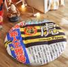頑張れ阪神タイガース!×ベルメゾンコラボグッズ特集&夏の売れ筋商品の紹介