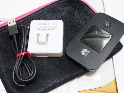 タイ専用4G「タイデータ700MB」1日590円をレンタルしてみた結果報告!Wi-Fiがサクサク繋がりストレスなし
