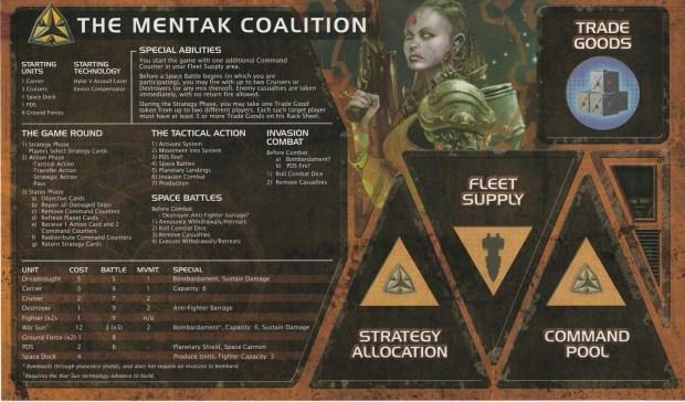 The Mentak Coalition