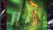 V20 Dark Ages Companion Cover