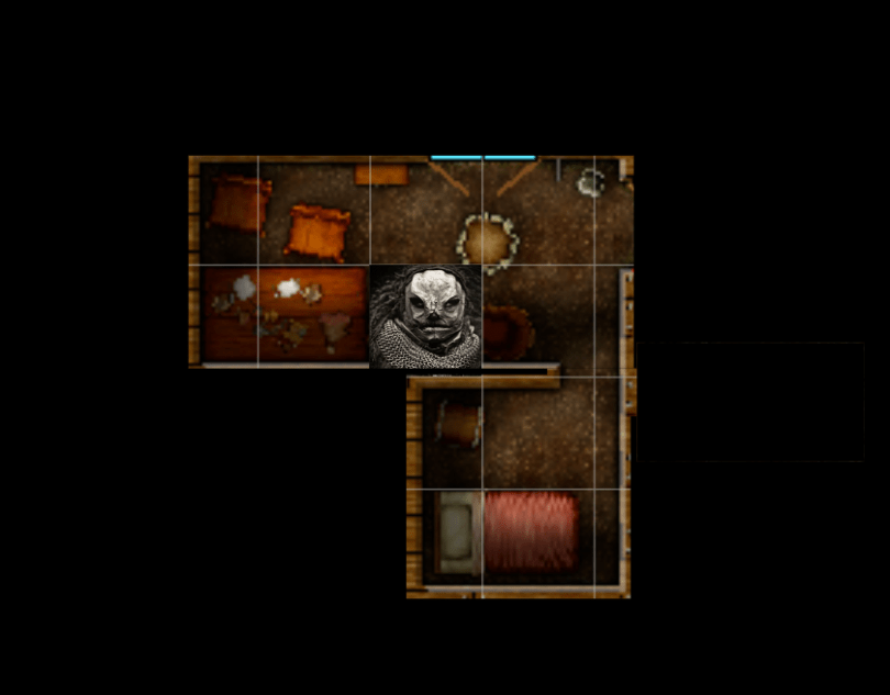 Campaign Cartographer house