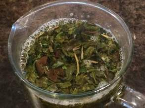 mor-mint-brewing_web