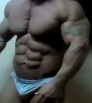 20170107t1508-1280x720-1696kbs-25fps-4m40s-mohammad-bannout-formcheck-lead4