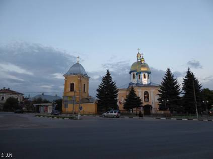 0085-998_Moldova_hh_20160506-01