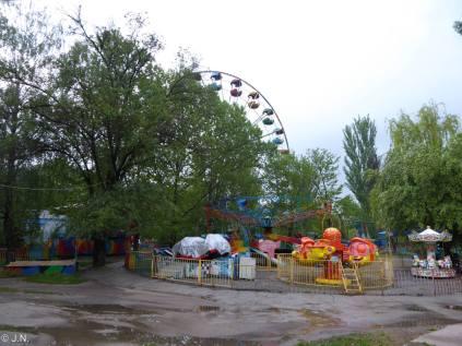 0117-998_Moldova_hh_20160510-33
