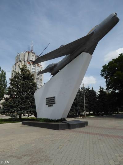 0289-1763_Transnistria_Tiras_20160619-40