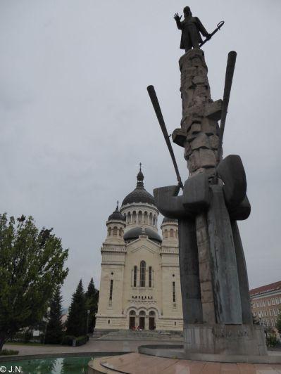 0382-3169_TMures_Cluj_AlbaIu_20160822-10