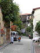 0692-5199_istanbul_pics_20161107-13