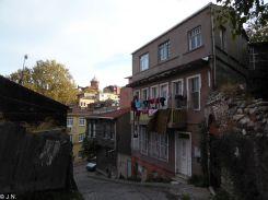 0693-5199_istanbul_pics_20161107-14