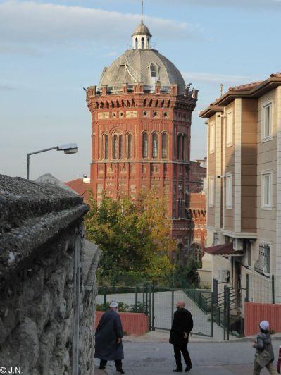 0698-5199_istanbul_pics_20161107-19