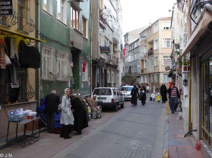 0700-5199_istanbul_pics_20161107-21