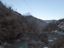 0837-7317_Erzurum_20170112-23