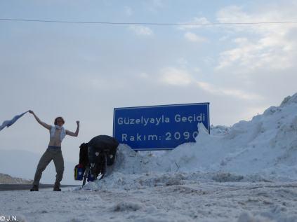 0858-7317_Erzurum_20170113-44