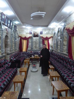 0962-8066_Erbil_20170209-37