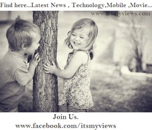 beautiful-romantic-kids-pictures-to-share-facebook