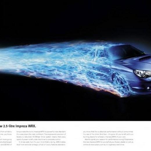 creative-advertising-ideas-for-motorcar