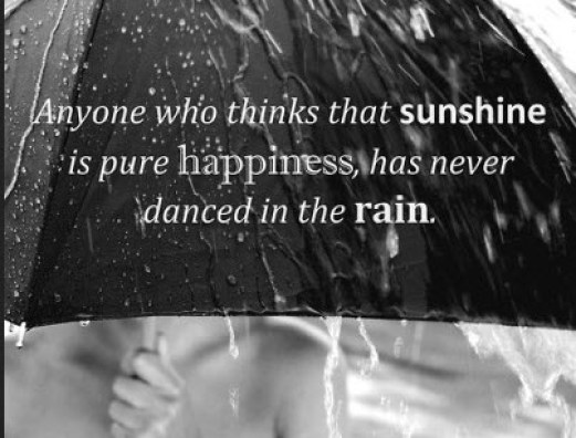 romantic-Rain-photography-with-quotes