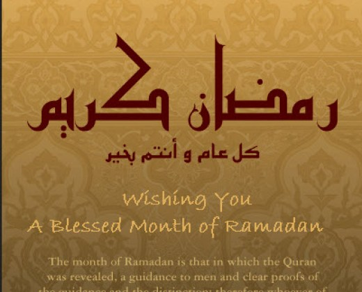 Happy-ramadan-islami-greeting-cards-2013