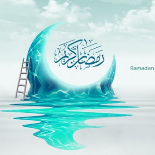 Ramadan-2012-wide-screen-Wallpapers-screen-saver