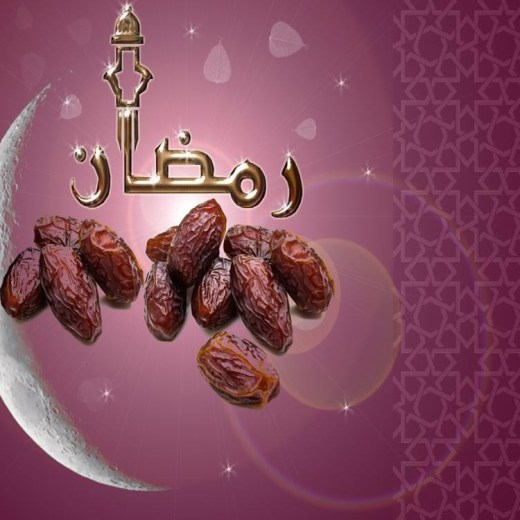 Ramadan2012-Islamic-Wallpapers-share-facebook