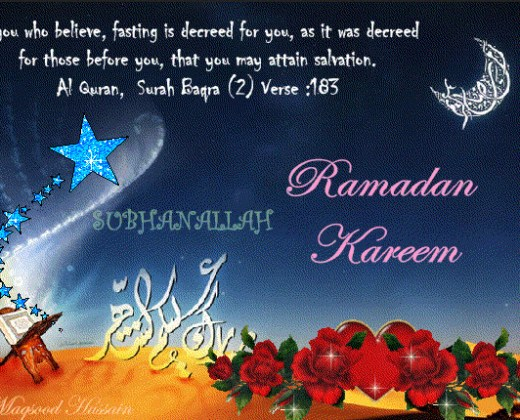 holymonth-ramadan-greeting-cards-and-wallpaper-with-quotation