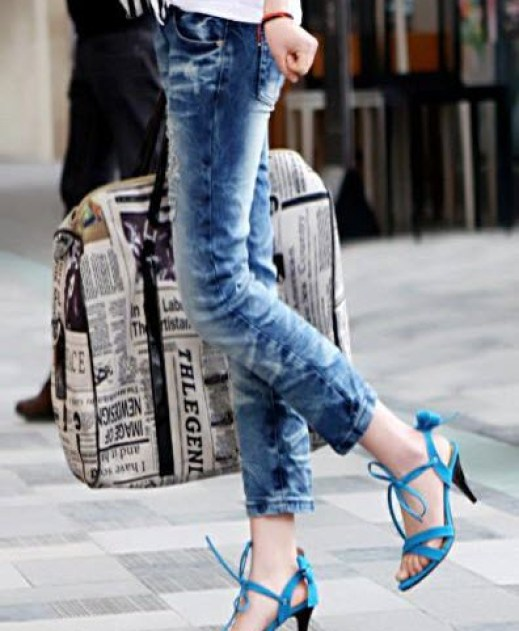 latest-fashionable-stylish-shoe