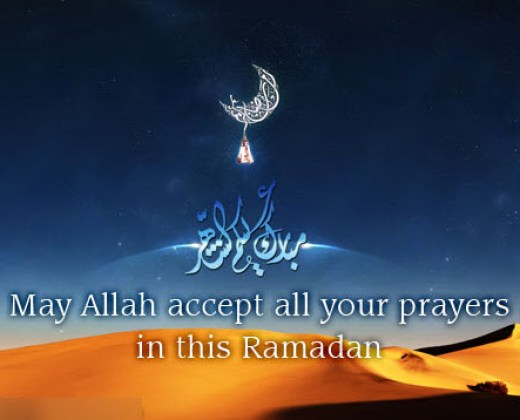ramadan-moon-greeting-ecards-and-wallpaper-with-quotation