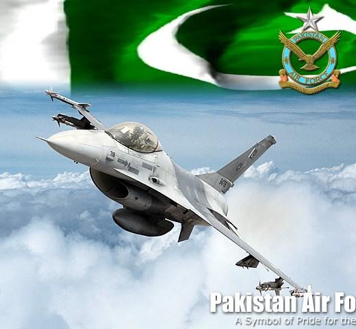 world-best-air-force-JET-plan-wallpaper