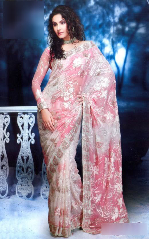 Fancy-Saree-Designer-picture-2012-2013