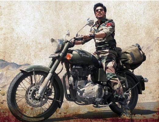 jab-tak-hai-jaan-indian-movie-HD-wallpaper