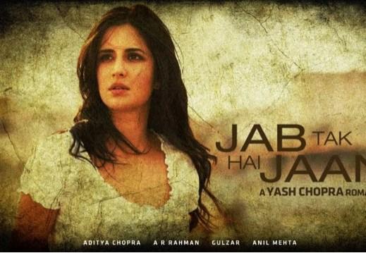 jab-tak-hai-jaan-movie-2012-review
