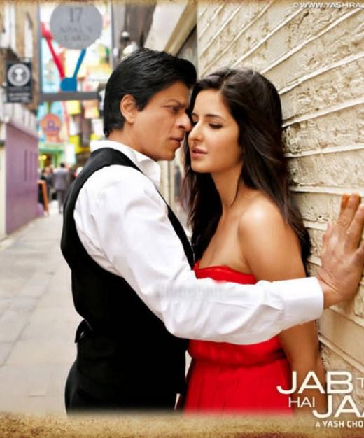 yash-chopra-shahrukh-khan-new-movie-2012-download-wallpaper