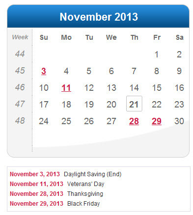 2013-November-calendar-wallpaper-background-images