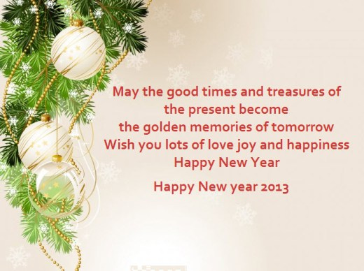 2013 happy newyear wishes quotesrd