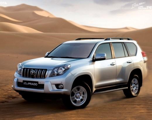 2013-Toyota-prado-desert-journey-in-dubai
