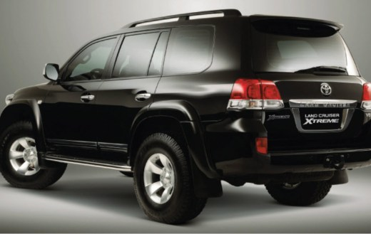 2013Land-Cruiser-Xtreme-edition-picture