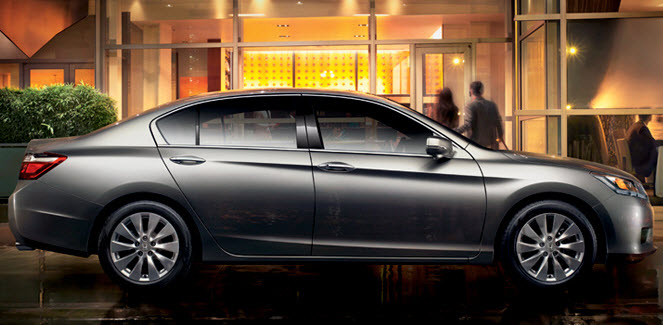 Honda Accord 2013 2014 Car Model In Pakistan USA India Singapore
