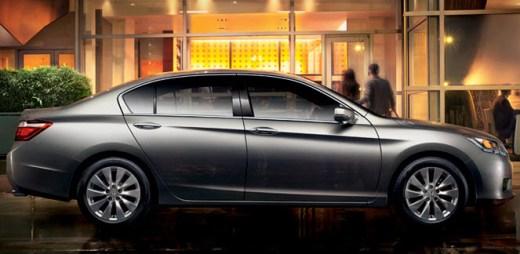 Honda-Accord-2013-2014 Car Model-in-Pakistan-USA-India-Singapore