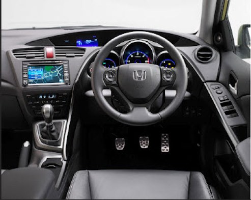 Honda-Civic-2013-Interior-picture