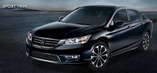Honda-accord-2013-HD-widescreen-wallpaper
