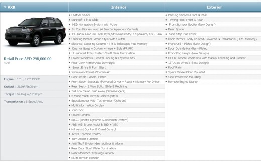 Land-Cruiser-2013-2014-VXR-Price-in-Dubai