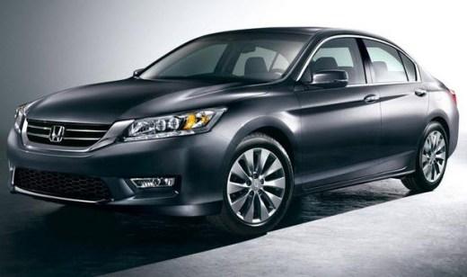 Latest-Honda-Car-2013-All-Model-picture-wallpaper