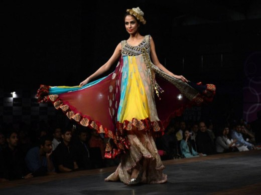 karachi-fashion-week_0_8412