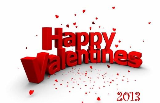 new-HD-Wallpaper-2013-valentine day