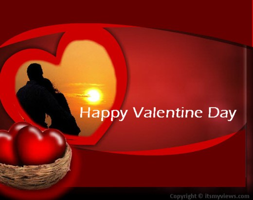 new-picture-for-valentine day