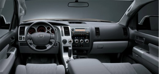 toyota-sequoia-2013-car-most-beautiful-interior image