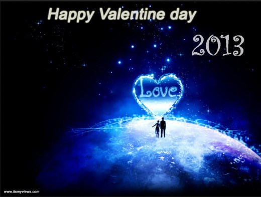 valentine-2013-facebook picture