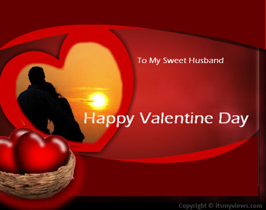 valentine-day-2013-for-husband ecard
