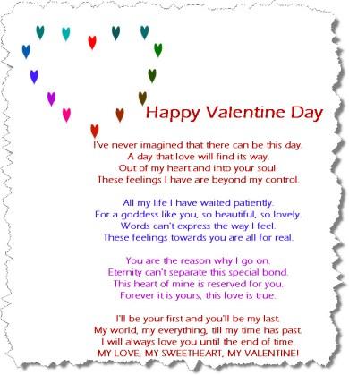 valentine-day-2013-romantic-poem-picture