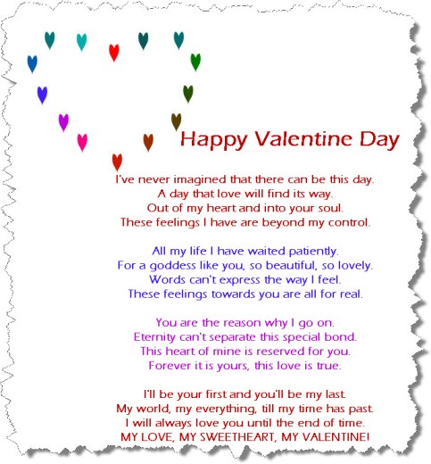 valentine-day-2013-romantic-poem-picture